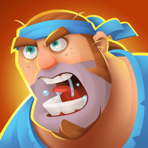 Rescue my Queen! 0.24.6 MOD APK Dwnload – free Modded (Unlimited Money) on Android