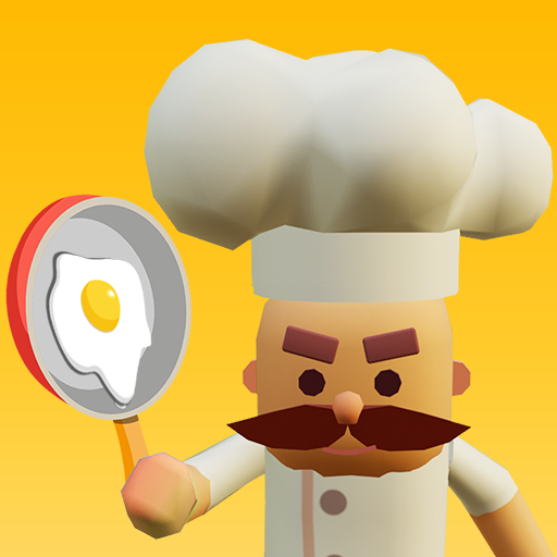 Restaurant Life 3D  0.4.9 MOD APK Dwnload – free Modded (Unlimited Money) on Android