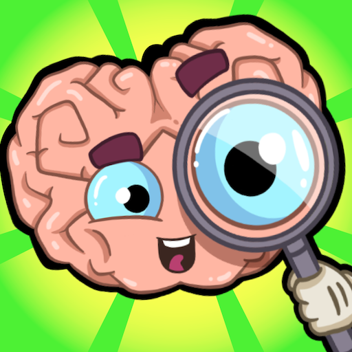 Riddle Master 3.1.2 MOD APK Dwnload – free Modded (Unlimited Money) on Android