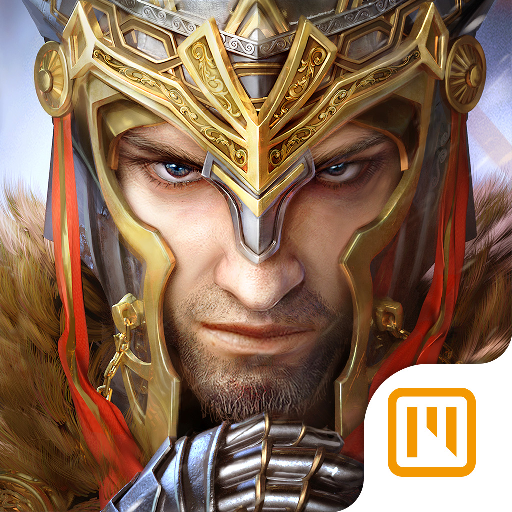 Rise of the Kings  1.8.4 MOD APK Dwnload – free Modded (Unlimited Money) on Android