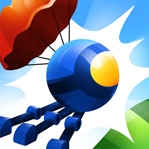 Rolly Legs  3.2.1 MOD APK Dwnload – free Modded (Unlimited Money) on Android