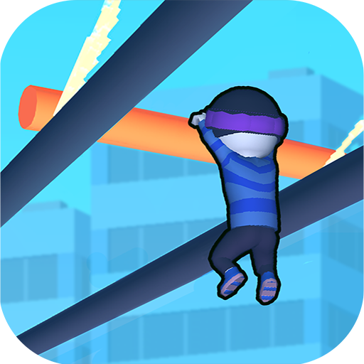 Roof Rails  1.4.4 MOD APK Dwnload – free Modded (Unlimited Money) on Android
