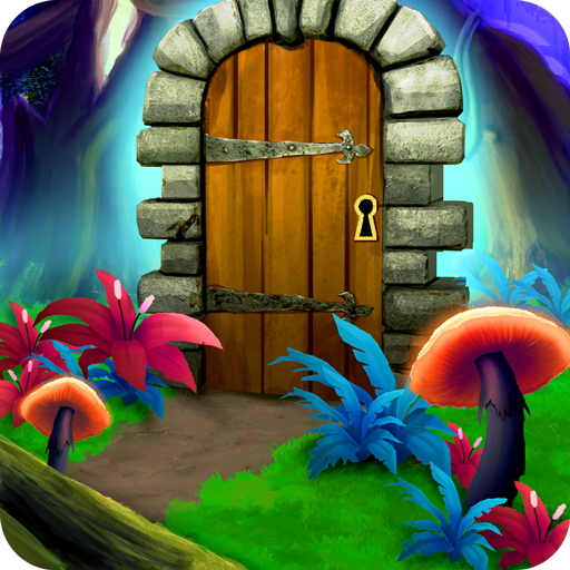 Room Escape Fantasy – Reverie 4.8 MOD APK Dwnload – free Modded (Unlimited Money) on Android