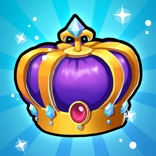 Royal Idle: Medieval Quest 1.31  MOD APK Dwnload – free Modded (Unlimited Money) on Android