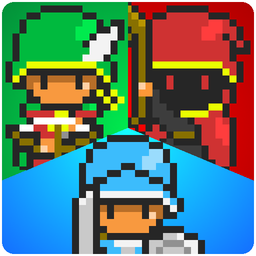 Rucoy Online – MMORPG – MMO – RPG 1.21.4 MOD APK Dwnload – free Modded (Unlimited Money) on Android
