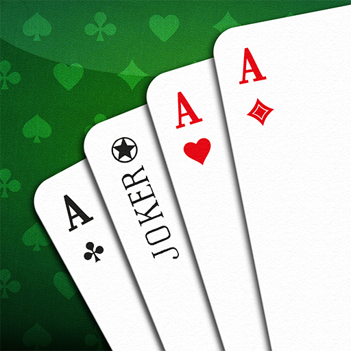 Rummy (Free, no Ads) 1.5.6 MOD APK Dwnload – free Modded (Unlimited Money) on Android