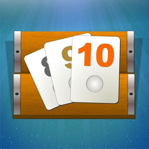 Rummy PRO – Remi Pe Tabla 5.7.1 MOD APK Dwnload – free Modded (Unlimited Money) on Android