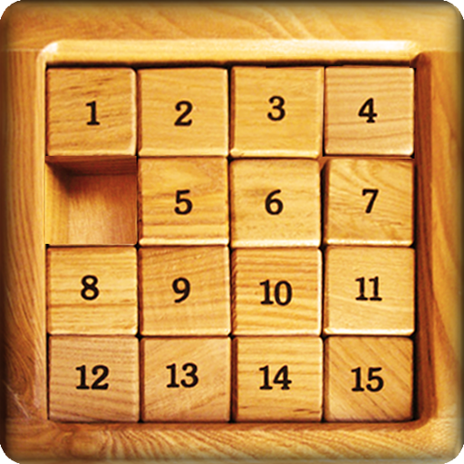SLIDE PUZZLE 11.4 MOD APK Dwnload – free Modded (Unlimited Money) on Android
