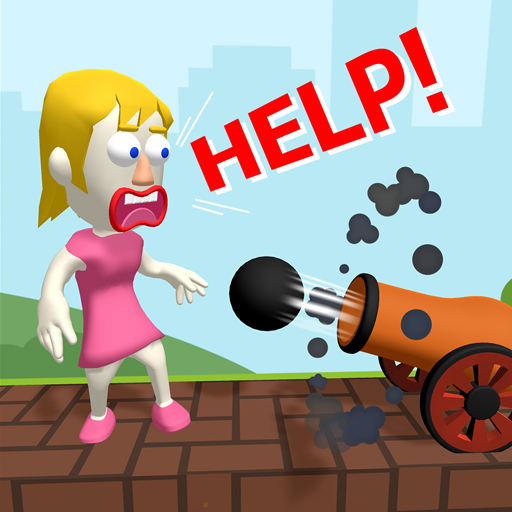 Save them all drawing puzzle 1.1.8 MOD APK Dwnload – free Modded (Unlimited Money) on Android