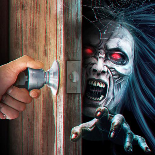 Scary Horror Escape 1.8  MOD APK Dwnload – free Modded (Unlimited Money) on Android
