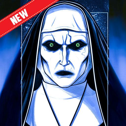 Scary Nun The Horror House Untold Escape Story  3.0 MOD APK Dwnload – free Modded (Unlimited Money) on Android