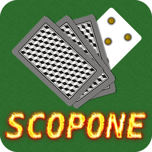 Scopone  2.4.22 MOD APK Dwnload – free Modded (Unlimited Money) on Android