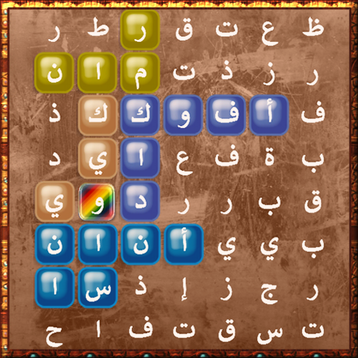 Search for The Words – Crossword 10.64 MOD APK Dwnload – free Modded (Unlimited Money) on Android