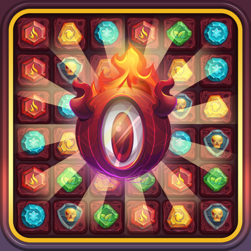 Secrets of the Castle – Match 3 1.60 MOD APK Dwnload – free Modded (Unlimited Money) on Android