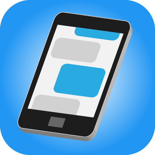 Seen 1.2.7 MOD APK Dwnload – free Modded (Unlimited Money) on Android