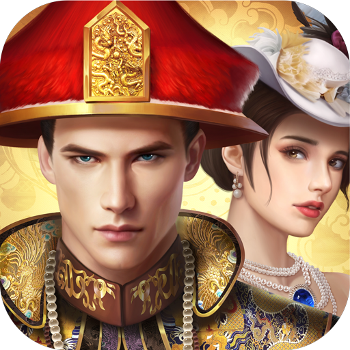 Senda del Rey 2.6.03151040 MOD APK Dwnload – free Modded (Unlimited Money) on Android