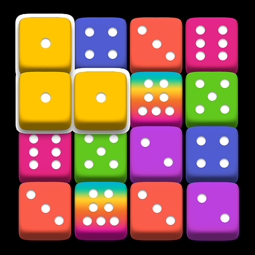 Seven Dots – Merge Puzzle 1.50.3 MOD APK Dwnload – free Modded (Unlimited Money) on Android