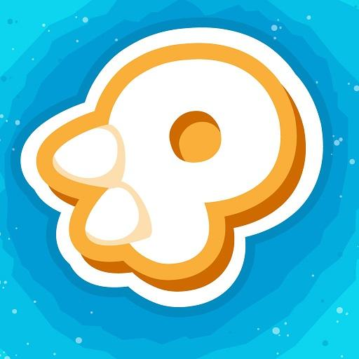 Shifu Plugo 84  MOD APK Dwnload – free Modded (Unlimited Money) on Android