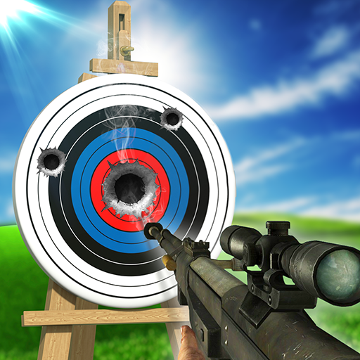 Shooter Game 3D 10.0 MOD APK Dwnload – free Modded (Unlimited Money) on Android