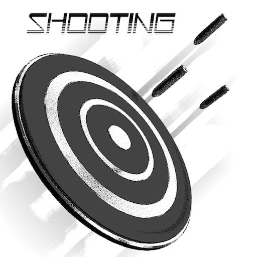 Shooting Target – Gun Master 1.0.5 MOD APK Dwnload – free Modded (Unlimited Money) on Android