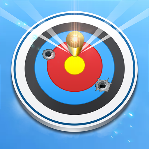 Shooting World Gun Fire  1.2.84 MOD APK Dwnload – free Modded (Unlimited Money) on Android