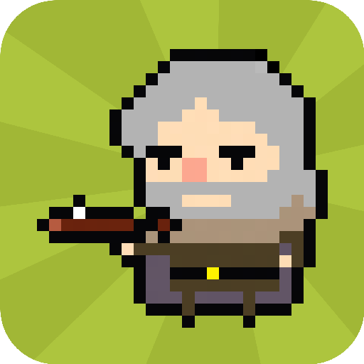 Shooty Quest 3.45.28 MOD APK Dwnload – free Modded (Unlimited Money) on Android