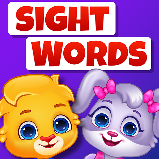 Sight Words – PreK to 3rd Grade Sight Word Games 1.0.6 MOD APK Dwnload – free Modded (Unlimited Money) on Android