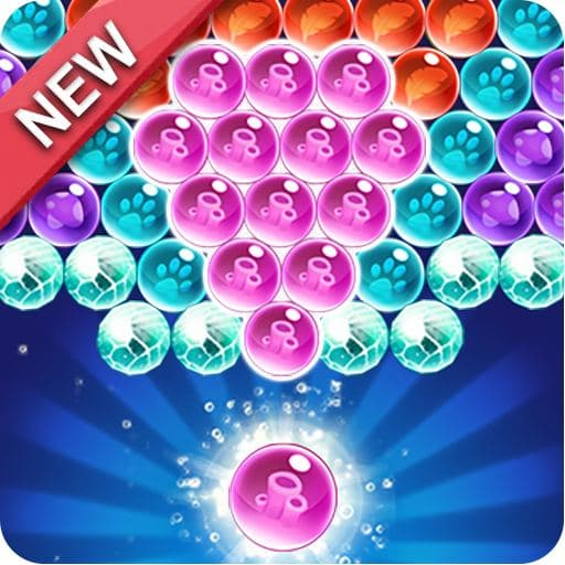 Sky Pop! Bubble Shooter Legend | Puzzle Game 2021 1.1.52 MOD APK Dwnload – free Modded (Unlimited Money) on Android