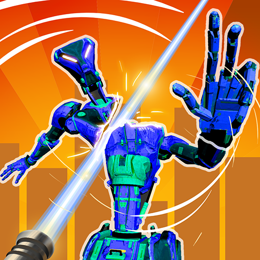 Slice them All! 3D 1.23 MOD APK Dwnload – free Modded (Unlimited Money) on Android