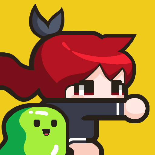 Slime RPG2 – Idle 2D RPG 1.1.03 MOD APK Dwnload – free Modded (Unlimited Money) on Android