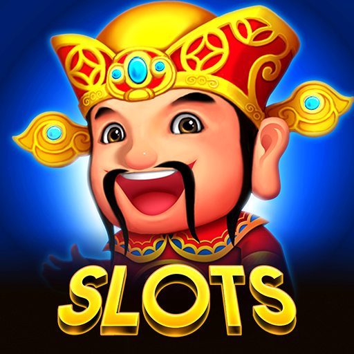 Slots (Golden HoYeah) – Casino Slots  2.9.9 MOD APK Dwnload – free Modded (Unlimited Money) on Android