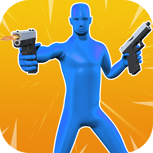Slow Bullets – Slow Motion Action Shooter 0.2 MOD APK Dwnload – free Modded (Unlimited Money) on Android