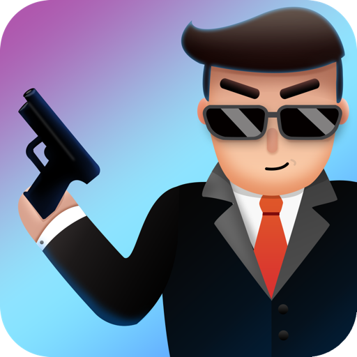 Smart Bullet – Savior 2.0 MOD APK Dwnload – free Modded (Unlimited Money) on Android