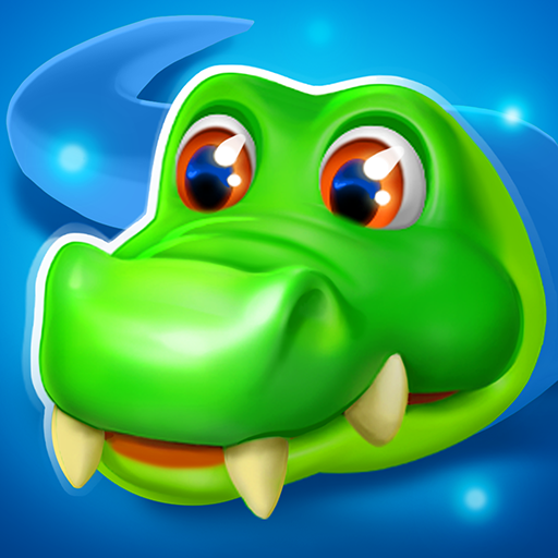 Snake Arena  2.11.1 MOD APK Dwnload – free Modded (Unlimited Money) on Android