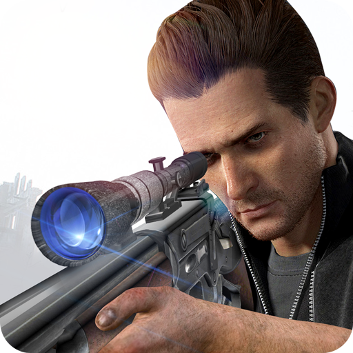 Sniper Master : City Hunter 1.4.0 MOD APK Dwnload – free Modded (Unlimited Money) on Android