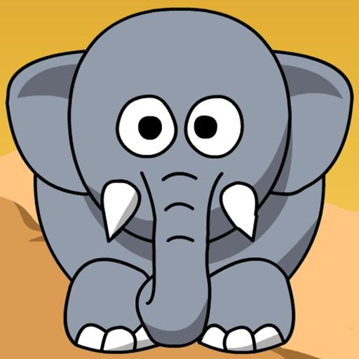 Snoring: Elephant Puzzle  2.1.0  MOD APK Dwnload – free Modded (Unlimited Money) on Android
