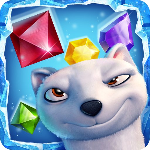 Snow Queen 2: Bird and Weasel 1.12 MOD APK Dwnload – free Modded (Unlimited Money) on Android