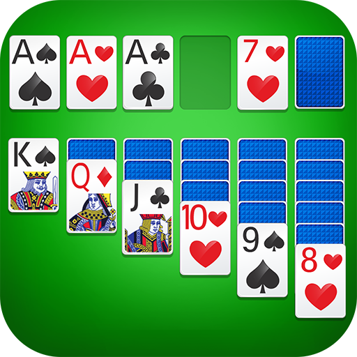 Solitaire 1.17.207 MOD APK Dwnload – free Modded (Unlimited Money) on Android