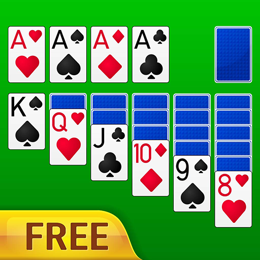 Solitaire 1.17.207.1740 MOD APK Dwnload – free Modded (Unlimited Money) on Android