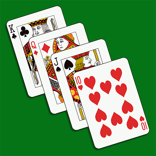 Solitaire  1.20.9.311 MOD APK Dwnload – free Modded (Unlimited Money) on Android