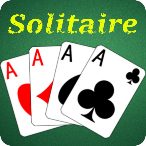Solitaire Classic 1.1.6 MOD APK Dwnload – free Modded (Unlimited Money) on Android