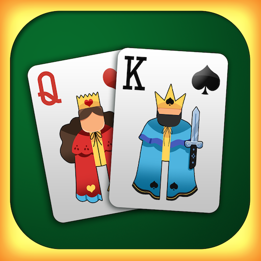 Solitaire Guru Card Game  3.3.2 MOD APK Dwnload – free Modded (Unlimited Money) on Android