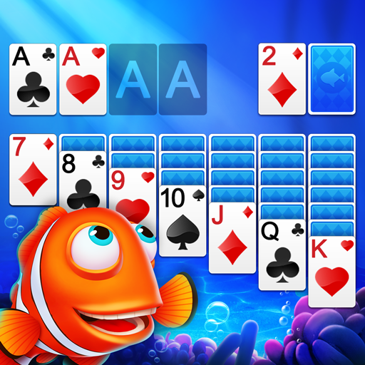 Solitaire  1.0.28 MOD APK Dwnload – free Modded (Unlimited Money) on Android