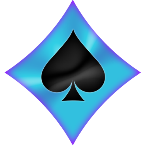 Solitaire MegaPack Varies with device MOD APK Dwnload – free Modded (Unlimited Money) on Android
