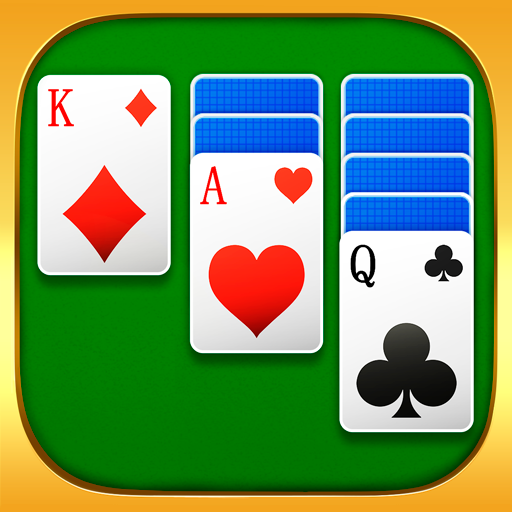 Solitaire Play – Classic Free Klondike Collection  3.0.7 MOD APK Dwnload – free Modded (Unlimited Money) on Android