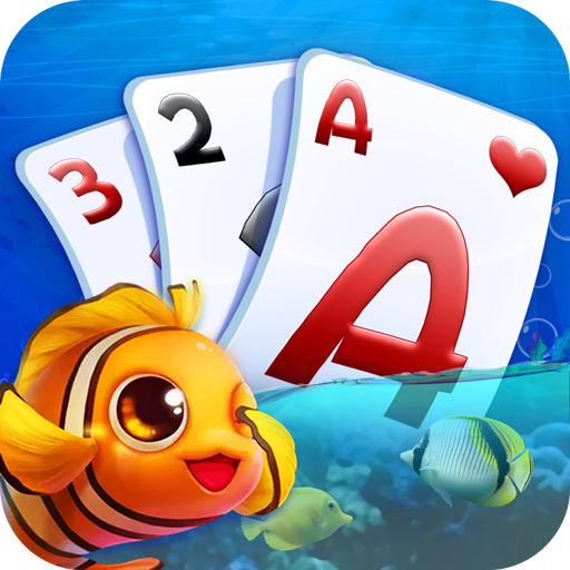 Solitaire TriPeaks 1.18.208 MOD APK Dwnload – free Modded (Unlimited Money) on Android