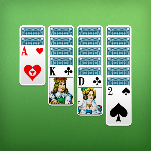 Solitaire free Card Game  2.2.2 MOD APK Dwnload – free Modded (Unlimited Money) on Android