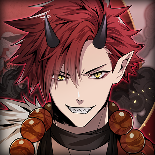 Soul of Yokai Otome Romance Game  2.0.15.1 MOD APK Dwnload – free Modded (Unlimited Money) on Android
