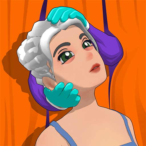 Spa Master 1.6 MOD APK Dwnload – free Modded (Unlimited Money) on Android