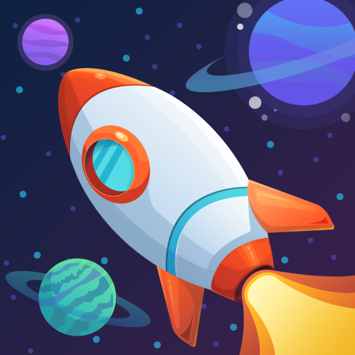 Space Colonizers Idle Clicker Incremental 1.6.7 MOD APK Dwnload – free Modded (Unlimited Money) on Android